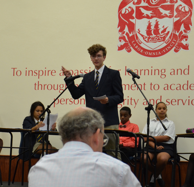 26th-National-Debate-Tournament-Bermuda-Nov-27-2015-34