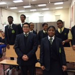 26th National Debate Tournament Bermuda Nov 27 2015 (35)