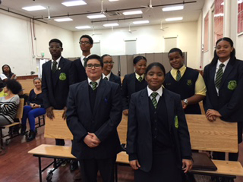 26th-National-Debate-Tournament-Bermuda-Nov-27-2015-35