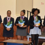 26th National Debate Tournament Bermuda Nov 27 2015 (40)