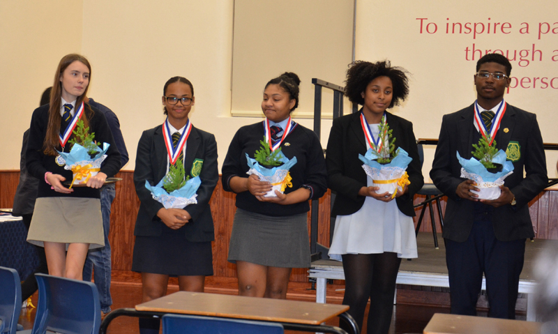 26th-National-Debate-Tournament-Bermuda-Nov-27-2015-40
