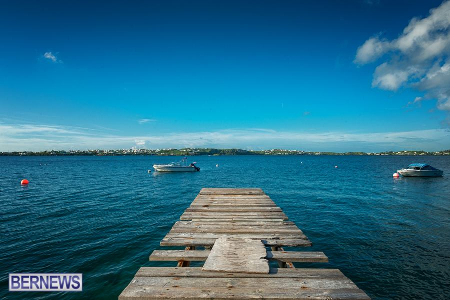 516 Harrington Sound Bermuda generic Nov 2015