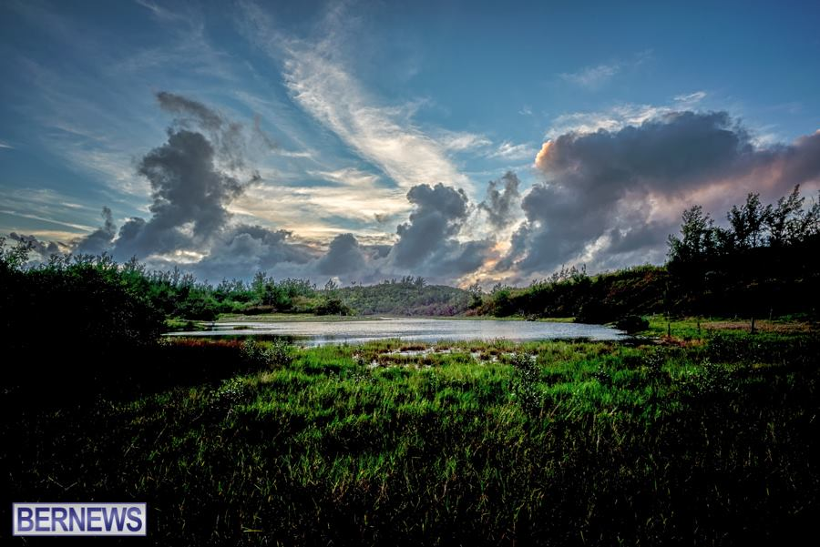 544 Spittal Pond Bermuda generic Nov 2015