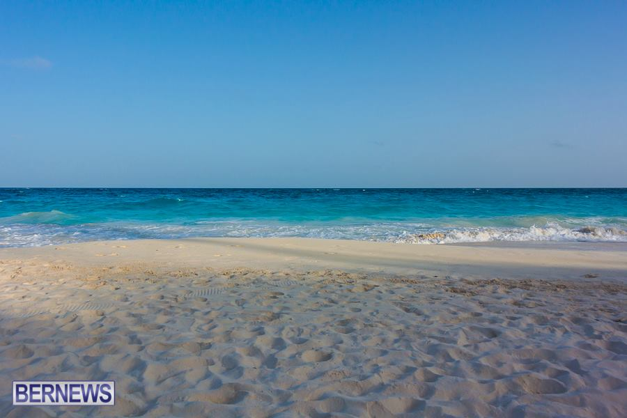 625 Coral Beach Bermuda generic Nov 2015
