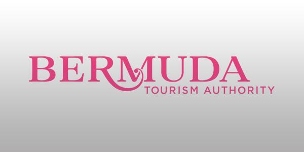 BTA tourism logo generic fb XyTqT5LN