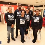 Bermuda Black Friday 2015 Nov 27 2015 (14)