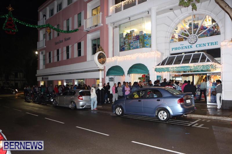 Bermuda-Black-Friday-2015-Nov-27-2015-3