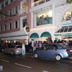 Bermuda Black Friday 2015 Nov 27 2015 (6)