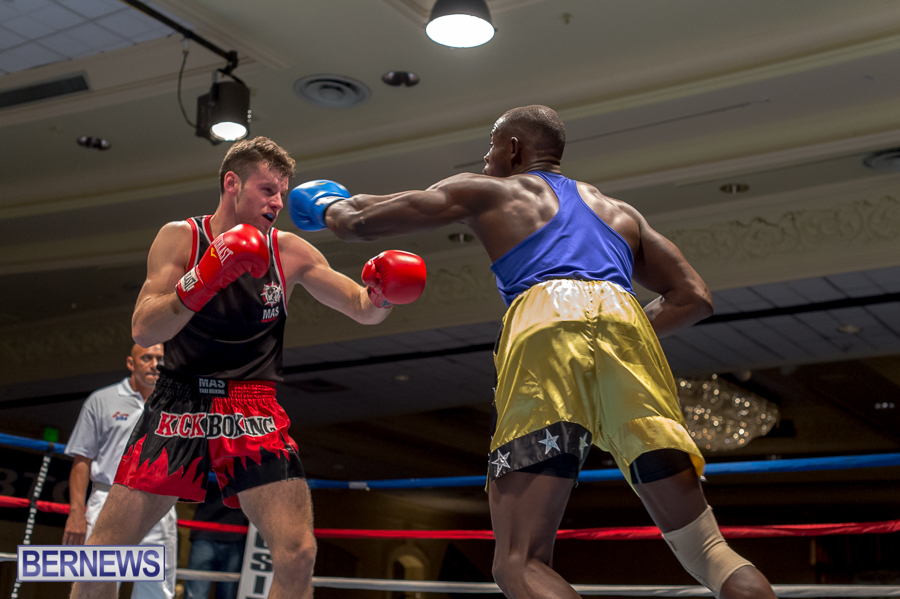 Bermuda-Boxing-JM-Nov-2015-100