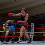 Bermuda Boxing JM Nov 2015 (101)