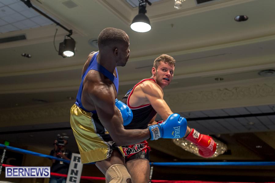 Bermuda-Boxing-JM-Nov-2015-102