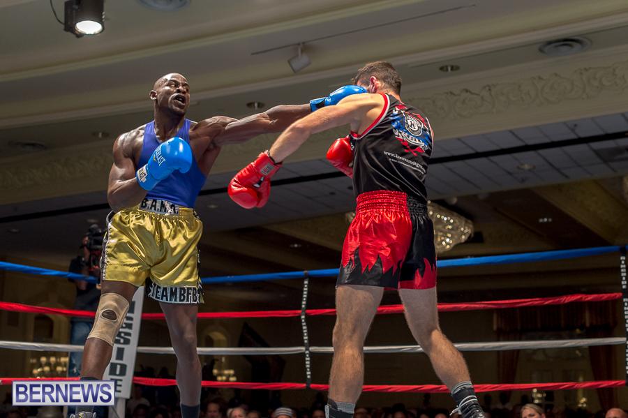 Bermuda-Boxing-JM-Nov-2015-103