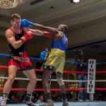 Bermuda Boxing JM Nov 2015 (104)