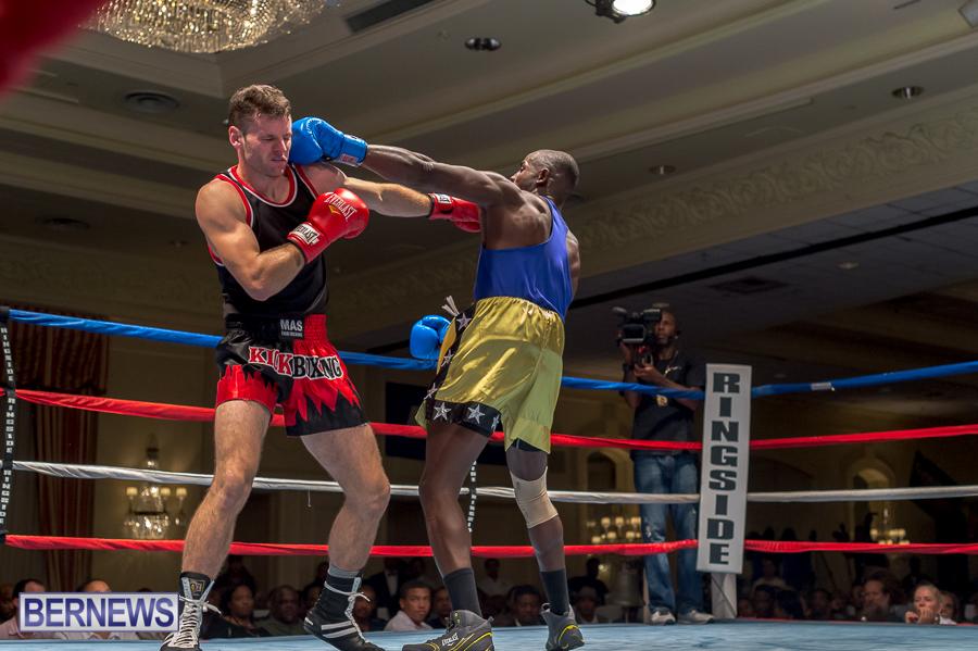 Bermuda-Boxing-JM-Nov-2015-104