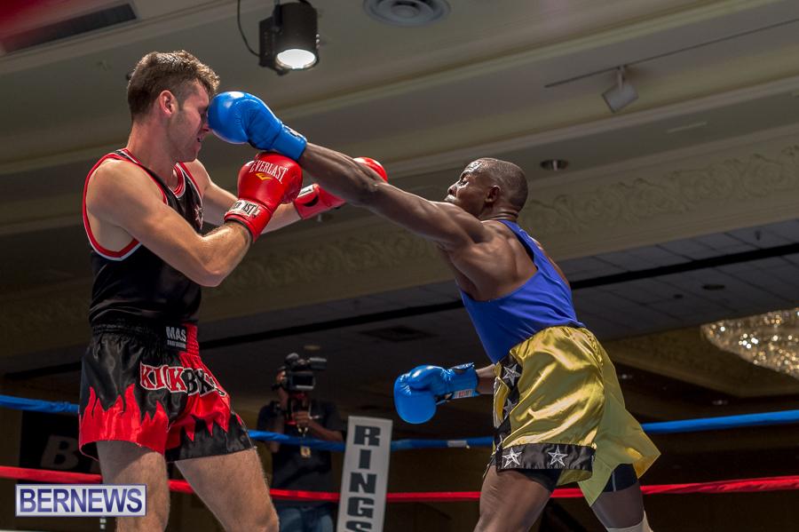 Bermuda-Boxing-JM-Nov-2015-105
