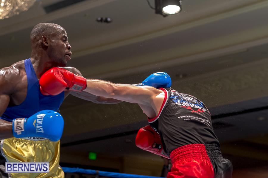 Bermuda-Boxing-JM-Nov-2015-107
