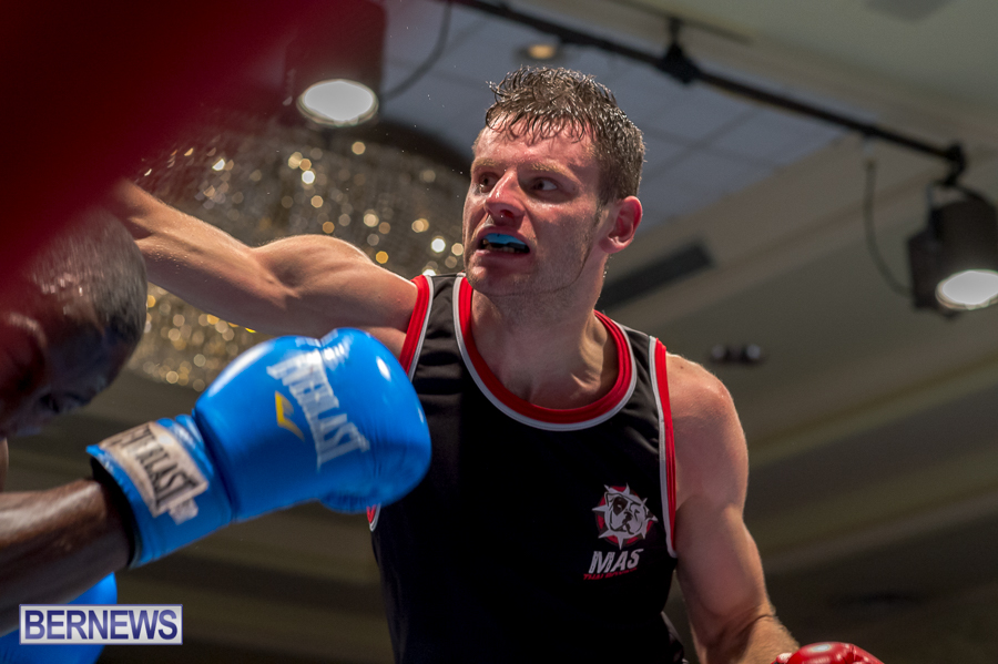 Bermuda-Boxing-JM-Nov-2015-109