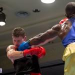 Bermuda Boxing JM Nov 2015 (110)