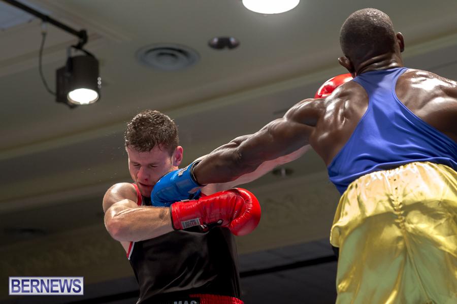 Bermuda-Boxing-JM-Nov-2015-110