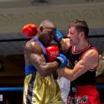 Bermuda Boxing JM Nov 2015 (112)