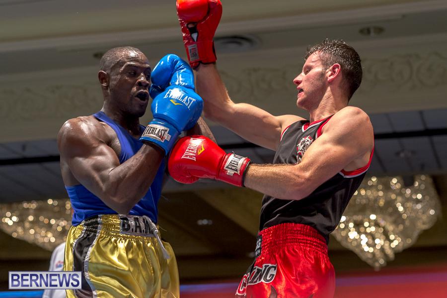 Bermuda-Boxing-JM-Nov-2015-113