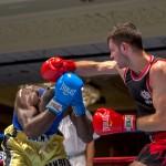 Bermuda Boxing JM Nov 2015 (114)