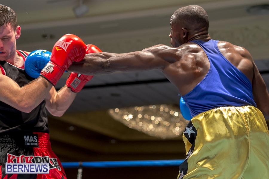 Bermuda-Boxing-JM-Nov-2015-116