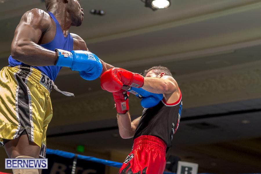 Bermuda-Boxing-JM-Nov-2015-117