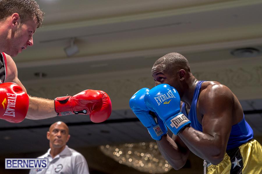 Bermuda-Boxing-JM-Nov-2015-120