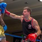 Bermuda Boxing JM Nov 2015 (122)