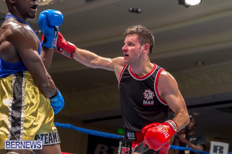Bermuda-Boxing-JM-Nov-2015-122