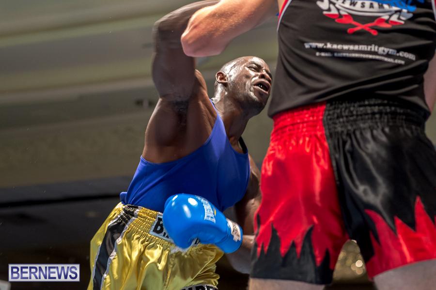 Bermuda-Boxing-JM-Nov-2015-124