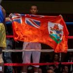 Bermuda Boxing JM Nov 2015 (127)