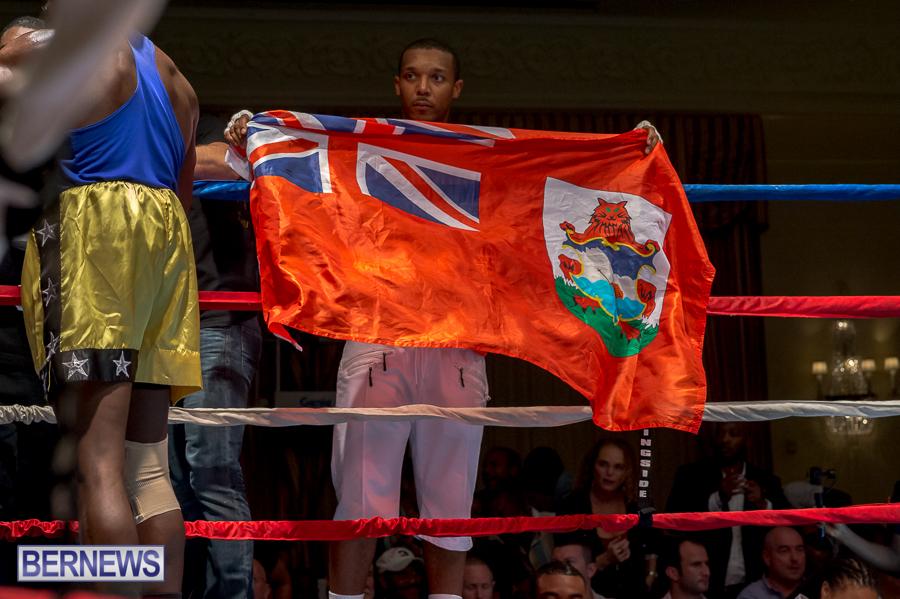 Bermuda-Boxing-JM-Nov-2015-127