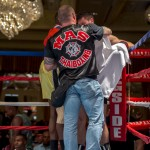 Bermuda Boxing JM Nov 2015 (129)