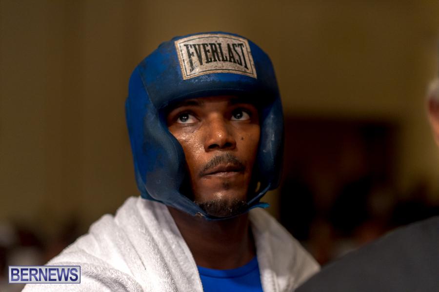 Bermuda-Boxing-JM-Nov-2015-13