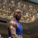 Bermuda Boxing JM Nov 2015 (130)