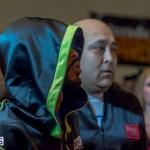 Bermuda Boxing JM Nov 2015 (133)