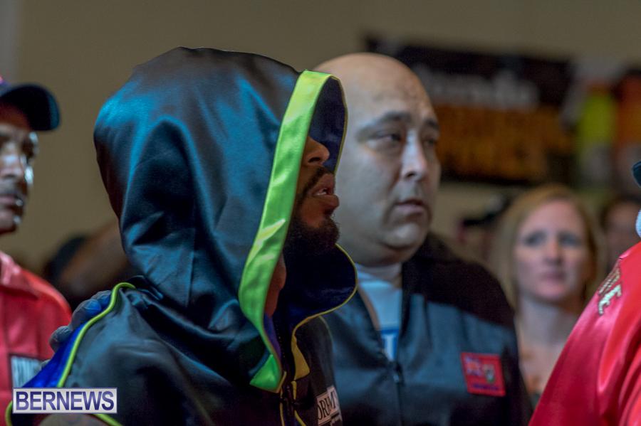 Bermuda-Boxing-JM-Nov-2015-133