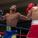 Bermuda Boxing JM Nov 2015 (139)