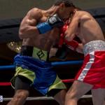 Bermuda Boxing JM Nov 2015 (143)