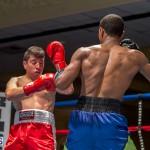 Bermuda Boxing JM Nov 2015 (145)