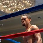 Bermuda Boxing JM Nov 2015 (148)