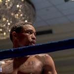 Bermuda Boxing JM Nov 2015 (149)