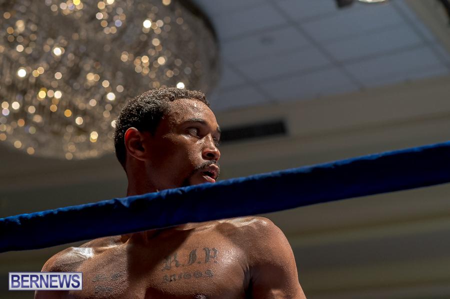 Bermuda-Boxing-JM-Nov-2015-149