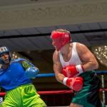 Bermuda Boxing JM Nov 2015 (15)