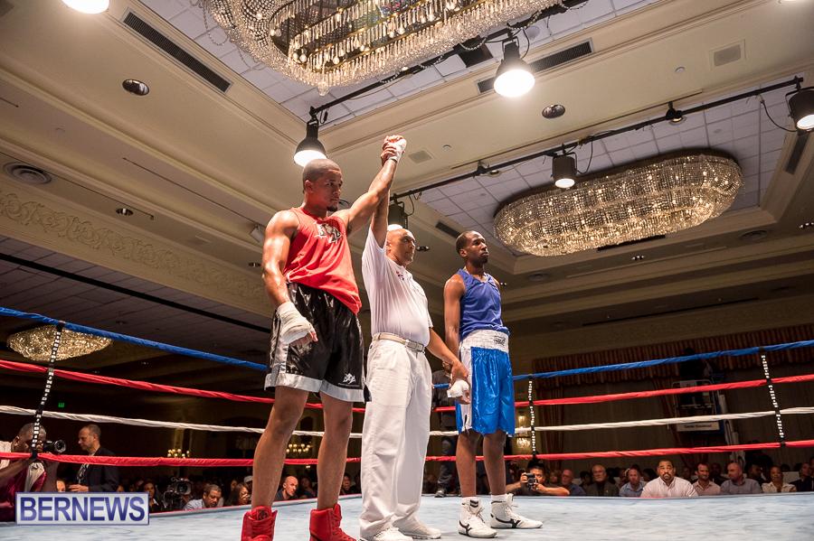 Bermuda-Boxing-JM-Nov-2015-153
