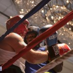 Bermuda Boxing JM Nov 2015 (157)