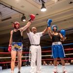 Bermuda Boxing JM Nov 2015 (164)