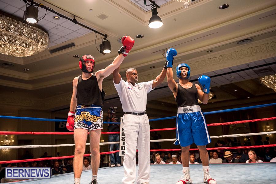 Bermuda-Boxing-JM-Nov-2015-164